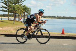 Port Mac 70.3 Bike